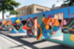 mural Lionesa.jpg