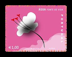 S2006_Ciclo_da_agua3.png