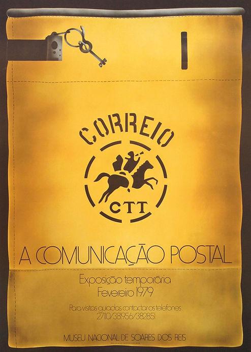 CTT 1979.jpg