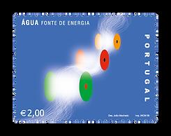 S2006_Ciclo_da_agua2.png