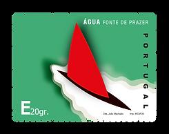 S2006_Ciclo_da_agua6.png
