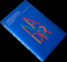 Livro Nadir 2019.png