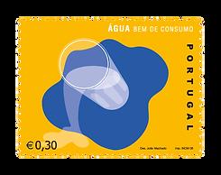 S2006_Ciclo_da_agua5.png