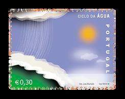 S2006_Ciclo_da_agua1.png