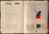 Bienal 1989 2.png