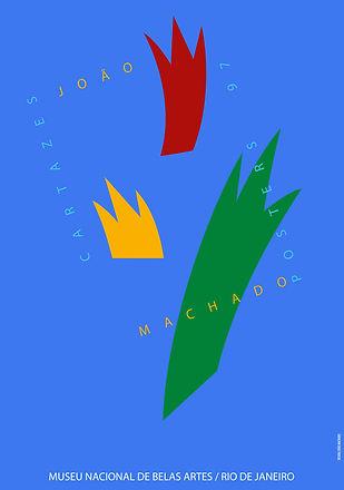Expo Brasil 1997.jpg