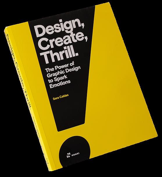 Livro design.png