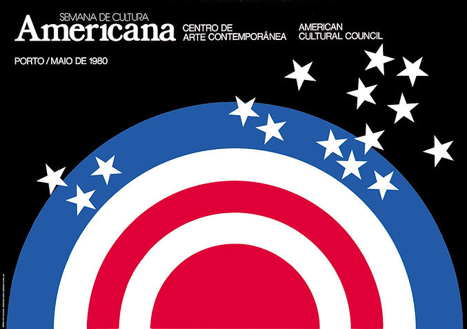 Americana 1980.jpg