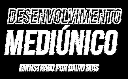 Desenvolvimento-Logo.png