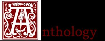 Twelfth Night Radio Play