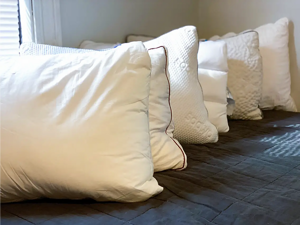 pillow.webp
