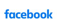 logos-site-ferramentas_Prancheta 1.png