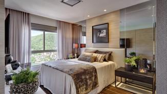 apartamento_balnerio_cambori__gm_16j