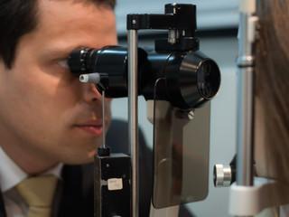 Cuidados com os olhos: prevenção e principais doenças