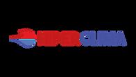 logos-clientes-05.png