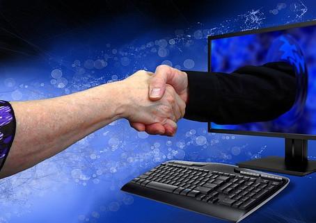 Estratégia da Leroy Merlin na internet aumenta fluxo de loja em 36%