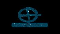 logos-clientes-sermidia-15.png