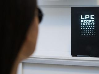 Saúde dos olhos: saiba os motivos pelos quais consultar um oftalmologista é importante