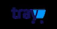 logos-site-ferramentas2-01.png