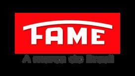 fame-logo.png