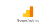 logos-site-ferramentas-04.png