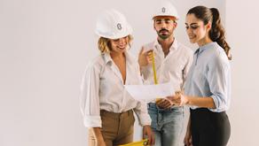 Construção de casas personalizadas: a escolha do arquiteto