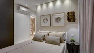 apartamento_balnerio_cambori__rg_16j