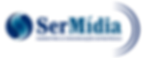 logo-sermidia.png