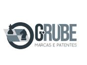 Benefícios no registro de marcas e patentes, que protege seu patrimônio contra, plágios ou até mesmo concorrência desleal.