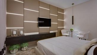 apartamento_balnerio_cambori__rg_07j