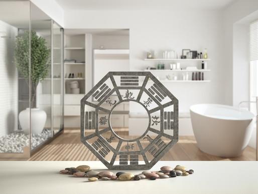 Feng Shui: conheça a técnica que traz equilíbrio e bem-estar para os ambientes