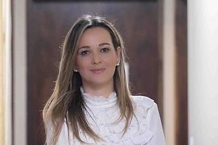 Dra. Tatiana Miranda - oftalmologista Curitiba