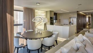 apartamento_balnerio_cambori__rg_04j