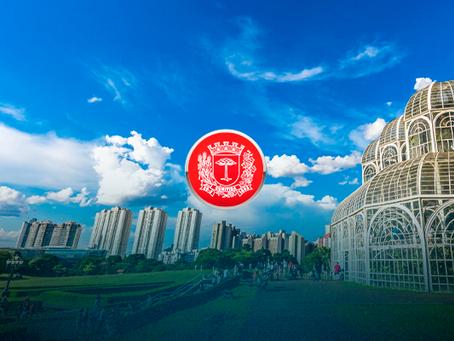 Prefeitura De Curitiba Decreta Bandeira Vermelha, Confira a Alteração Das Medidas Restritivas
