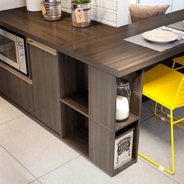 Cozinha Studio