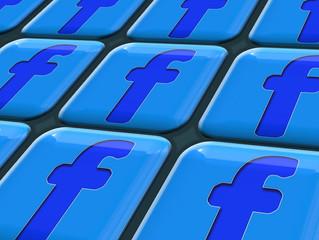 Você sabe usar o Facebook para vender?
