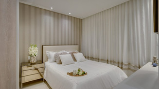 apartamento_balnerio_cambori__rg_14j