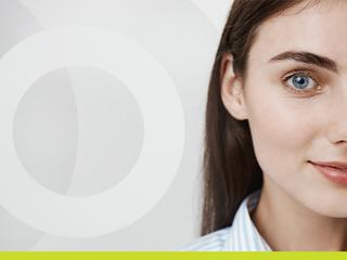 Abril Marrom: o mês da prevenção e combate à cegueira