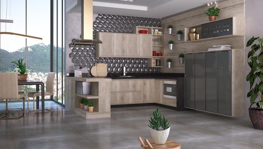 Cozinha Pág 07 Reaproveitamento.jpg