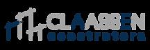 claassen_logo_novo.png