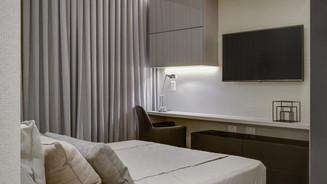 apartamento_balnerio_cambori__rg_15j