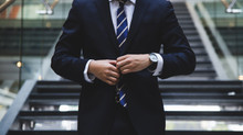 A expectativa para o setor de vendas é de crescimento em 2018