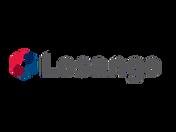 Precisando de soluções financeiras para os sua loja ou seus clientes? A Losango oferece ofertas exclusivas de crédito pessoal para associados!