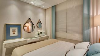 apartamento_balnerio_cambori__gm_12j