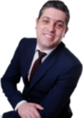 Heber Fernandes Consultor e Palestrante