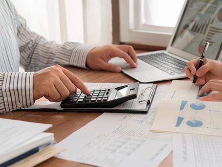 CPOM/ISS: Decisão pode reduzir a carga tributária de prestadores de serviço