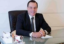 Eduardo Miranda - cirurgião oftalmologista