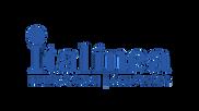logos-clientes-sermidia-10.png
