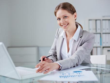 Recuperação de Impostos: como solicitar o ressarcimento de valores de ICMS