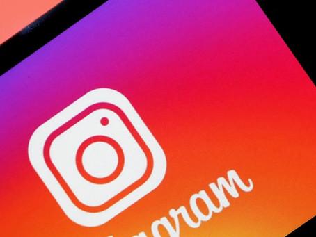 Instagram já testa esconder curtidas de fotos no Brasil